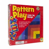 Patttern Play