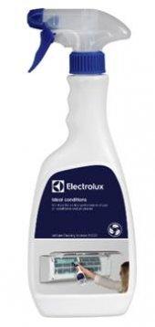 Electrolux Klima Filtre Temizleyici Ecs01 Tüm Markalara Uyumlu