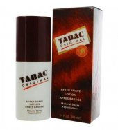 Tabac Original After Shave Losyon Sprey 100 Ml