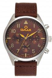 Qmax 71smp55a Erkek Kol Saati
