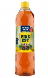Eyüp Sabri Tuncer Pine Est Doğal Çam Yağlı Yüzey Temizleyici 1 Lt