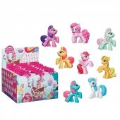 My Little Pony Süpriz Paket