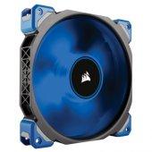 Corsair Co 9050048 Ww Ml140 Pro 14cm Mavi Led Fan