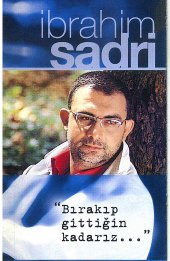 Ibrahim Sadri Kaset