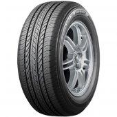 265 70r16 112h Ecopia Ep850 Bridgestone Yaz Lastiği