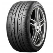 255 40r18 99y Xl Extended (Moe) Potenza S001 Bridgestone Yaz Lastiği