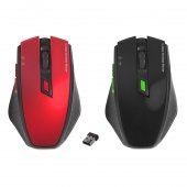 Everest Smw 777 Usb 2.4ghz Optik Kablosuz Kaliteli Ucuz Mouse