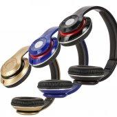 Yeni Nesil Bluetooth Kulaklık Mp3 Çalar & Multimedya Stn 16 Yeni