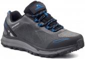 Lumberjack 9k Cape Gri Erkek Ayakkabı Ayakkabı Spor