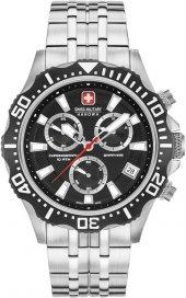 Swiss Military 06 5305.04.007 Kol Saati