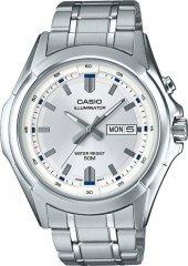 Casio Mtp E205d 7avdf Kol Saati