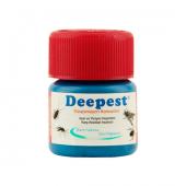 Deepest Kene Ve Sinek İlacı