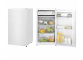 Esty Smb12062w01 Mini Buzdolabı