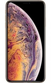 Apple İphone Xs Max 64 Gb (Apple Türkiye Garantili...