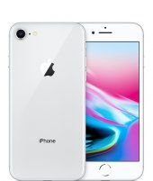 Apple İphone 8 64 Gb Gümüş (Apple Türkiye Garantili)