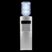 Vestel Sp 121 S Sıcak Soğuk Su Sebili Gri Bardaklık Hediyeli