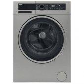 Vestel Cmı 9710 G A+++ 1000 Devir Çamaşır Makinesi