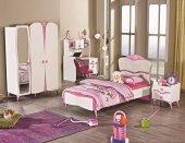 çocuk Odası Takımı, Elenora Çocuk Odası Takımı
