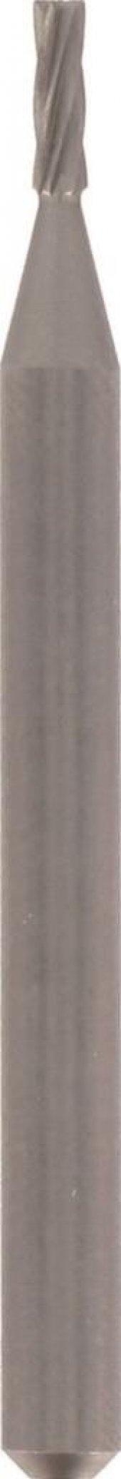 Dremel Yüksek Devirli Kesici 2,0 Mm (193) (2 Adet)...