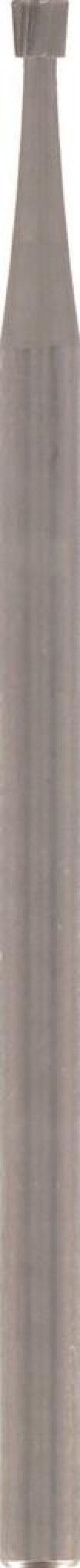 Dremel Gravür Kesici 1,9 Mm (110) (3 Adet)