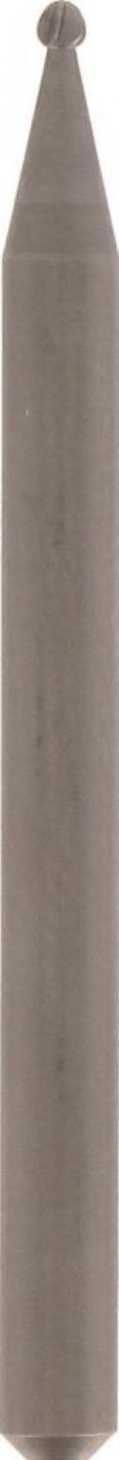 Dremel Gravür Kesici 1,6 Mm (106) (3 Adet)