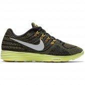 Nike Lunartempo 2 818098 700 Bayan Spor Ayakkabı