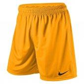 Nike Park Knit Wb 448222 739 Maç Şortu