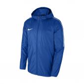 Nike Park18 Ftbll Rain Jckt Aa2090 463 Yağmurluk