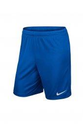 Nike Park Iı Knit Wb 725903 463 Maç Şortu