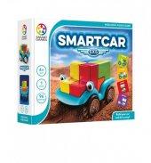 Smart Games Smart Car 5x5 Eğitici Bloklar