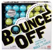 Orijinal Lisanslı Ürün Mattel Bounce Off Eğitici Masa Oyunu