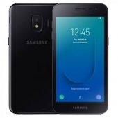 Samsung Galaxy J2 Core (Samsung Türkiye Garantili)