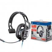 Plantronics Rıg100hs Ps4 Kulaklık Kulak Üstü Mikrofonlu Kulaklık
