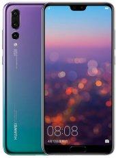 Huawei P20 Pro 128 Gb Twilight (Huawei Türkiye Garantili)