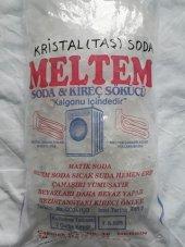 Kristal Taş Soda 5 Kg