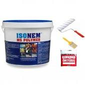 ısonem Ms Polymer 10 Kg