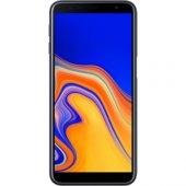 Samsung Galaxy J6 Plus 32gb Black (Samsung Türkiye Garantili)