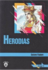 Herodias Stage 2 İngilizce Hikaye