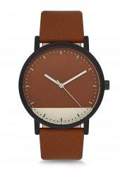 Watchart Bayan Kol Saati W153895