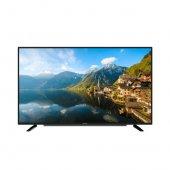 Arçelik A43l 8840 5b Uydu Alıcılı Diamond Tv