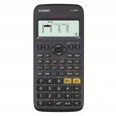 Casio Fx 82ex 274 Fonksiyonel Bilimsel Hesap Makinesi