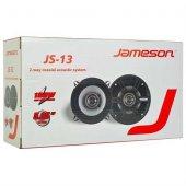 Jameson Js 150 Watt 13 Cm Kapı Hoparlorü Kalitelidir