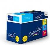 Mondi Color Copy A4 Gramajlı Fotokopi Kağıdı 100gr 1 Koli 5 Paket