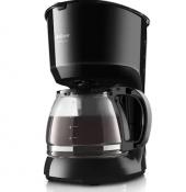 Arzum Ar3046 Brewtime Filtre Kahve Makinesi Siyah
