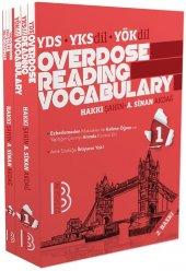 Benim Hocam Yayınları Yds Yksdil Yökdil Overdose R...