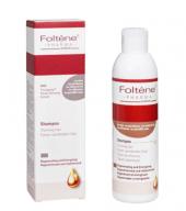Folt� Ne Pharma Aktif Şampuan (Kadın) 200 Ml
