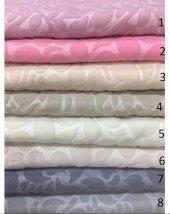 Universal Polar Koltuk & Çekyat Örtüsü 8 Farklı Renk