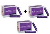 Suda Collagen 40ml 14 Adet 3lü Paket