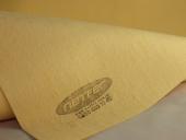 Netfer 50x70 Cm Lüks Oto Mikrofiber Güderi Bez