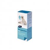 Viyo Recuperation Köpek Ek Besin Takviyesi 150 Ml